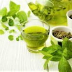 Trovata sostanza nel tè verde per combattere i batteri resistenti agli antibiotici