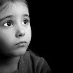 Traumi infantili possono avere conseguenze sullo sviluppo del cervello