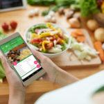 App Diabete Integra per migliorare la cura dei pazienti