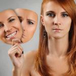 Come capire se una persona mente dal linguaggio del corpo
