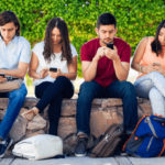 La dipendenza da smartphone fa male?