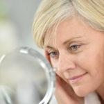 Estratto del batterio Sphingomonas riduce l'invecchiamento della pelle