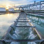 Recupero metano da trattamento di acque reflue
