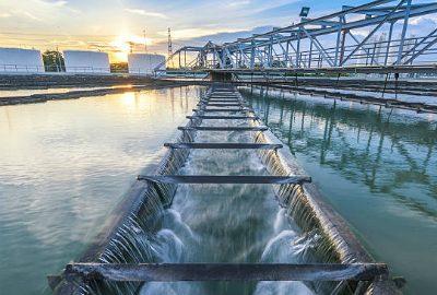 Filtro al grafene recupera metano dal biogas