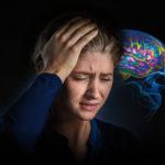 Nuova cura per il mal di testa: un'iniezione potrà cessare il dolore