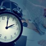 L'attività del cervello è strettamente legata al sonno