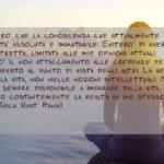 Aforisma di Thich Nhat Hanh sulla vita
