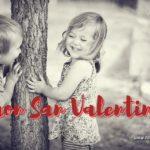 Immagini Buon San Valentino Coppie Gratis
