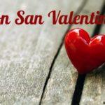 Immagini gratis Buon San Valentino