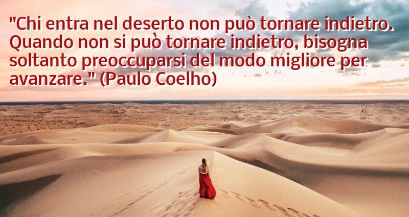 Frase Paulo Coelho L'Alchimista
