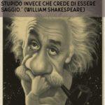 Frasi sulla stupidità umana