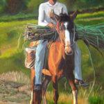 Il contadino saggio - Storia Zen