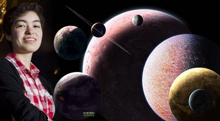 Scoperti nuovi pianeti simili alla Terra