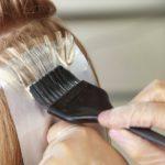 Novità per le tinture per capelli naturali: la melanina sintetica