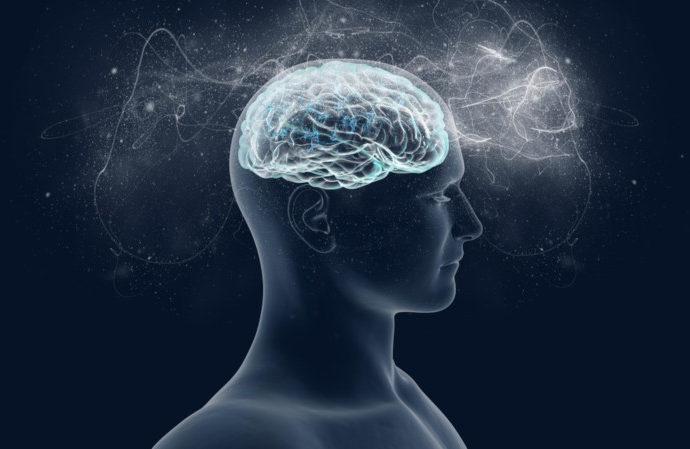 Cos'è la coscienza e dove ha origine