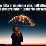 Aforismi di Roberto Gervaso