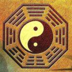 Frasi dalla saggezza Taoista