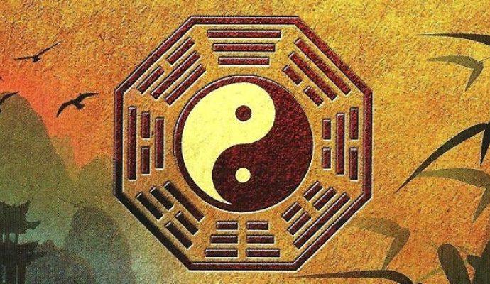 Frasi saggezza Taoismo