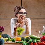 I polifenoli nella dieta per ridurre il grasso nel sangue