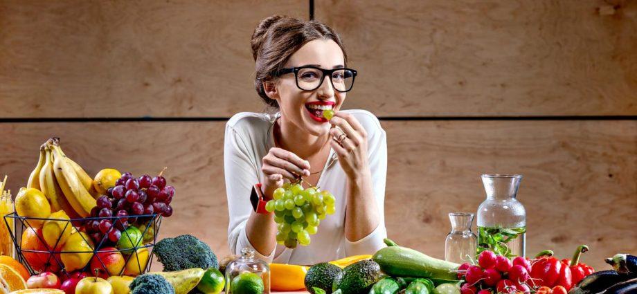 Polifenoli nella dieta abbassano lipidi