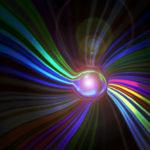 Il quinto stato della materia: esperimento riuscito sulla Stazione spaziale