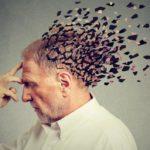 Alzheimer nuove scoperte: l'ossitocina utile contro i danni delle placche