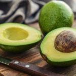 Avocado: per una dieta contro l'obesità e il diabete