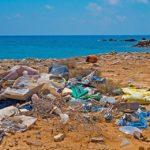Indagine Beach Litter di Legambiente 2020: rifiuti ad ogni passo