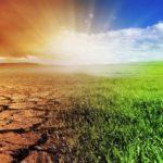 Cambiamento climatico: il Mediterraneo è un indicatore