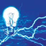 Nuove energie pulite rinnovabili: il vapore acqueo