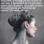Frase del giorno di Fernando Pessoa