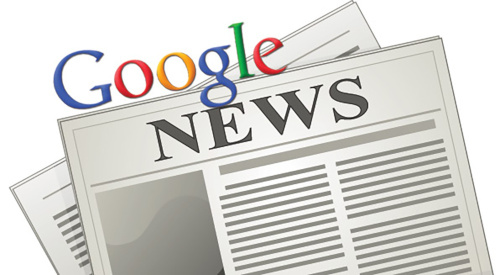 Google News Notizie Blog