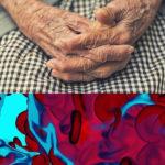 Livelli di ferro nel sangue e invecchiamento