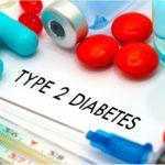 Nuovo farmaco per diabete di tipo 2 senza effetti collaterali gravi