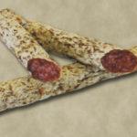 Allerta alimentare oggi: Casareccia di Savelli Salumi e Carni richiamo per listeria