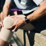 Cartilagine ginocchio nuovi rimedi