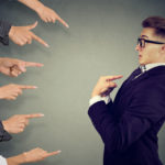 Il senso di responsabilità: scoperto da cosa dipende