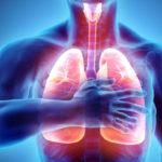 Tubercolosi: verso nuove cure