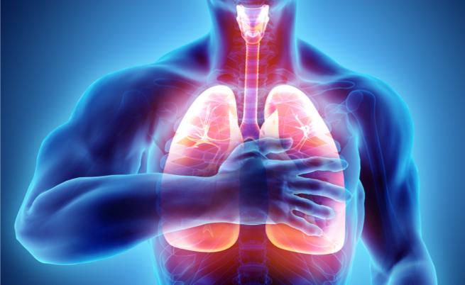 Tubercolosi nuove cure