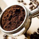 Benefici del caffè: attiva geni utili contro il diabete