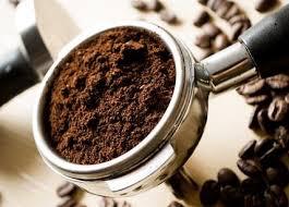 Caffè benefici circuiti genetici diabete