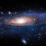 Nuovo Catalogo Cosmico con la storia di 90.000 galassie