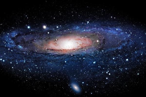 Nuovo Catalogo Studio delle Galassie