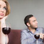 Come si perdona il tradimento: uomini e donne hanno gli stessi meccanismi