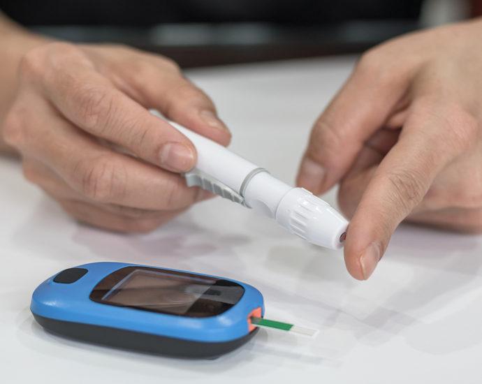 Diabete 2 guarigione nuova terapia