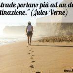 Frasi celebri Jules Verne