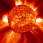 Pubblicato catalogo su osservazioni solari: un aiuto per individuare pianeti simili alla Terra