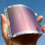 Fotovoltaico novità 2020:  vernice che si solidifica sui pannelli solari