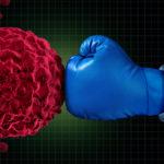 Immunoterapia contro il cancro: nuove scoperte