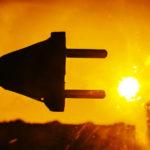 Scoperto come immagazzinare energia solare in una molecola